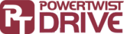 Logo Fenner PowerTwist Drive
