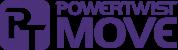 Logo Fenner PowerTwist Move