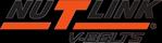 Logo Fenner Nu-T-Link
