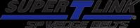 Logo Fenner Super-T-Link