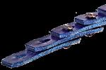 Článkový klínový řemen Super-T-Link Fenner | Pikron.cz